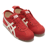 Onitsuka Tiger MEXICO 66 SLIP-ON RED/CREAM 1183A360-600画像