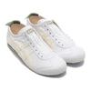Onitsuka Tiger MEXICO 66 SLIP-ON WHITE/NATURAL 1183A360-104画像