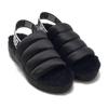 UGG Puff Yeah BLACK 1106875-BLK画像