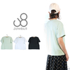 JOHNBULL S/S Box T-Shirt ZC566画像