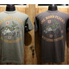 TOYS McCOY MILITARY TEE THE BORN FLYERS TMC1941画像