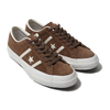 CONVERSE STAR&BARS SUEDE TAUPE 35200031画像