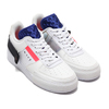 NIKE AF1-TYPE SUMMIT WHITE/RED ORBIT-WHITE-BLACK CI0054-100画像