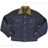 TOYS McCOY LOT 001LJ DENIM JACKET TMJ1931画像