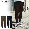 CRIMIE SWEAT PANTS CR01-01K5-PL08画像