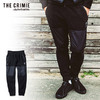 CRIMIE POLARTEC FLEECE PANTS CR01-01K5-PL02画像