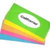 Ron Herman California Face Towel画像
