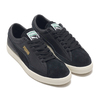 PUMA BASKET 90680 PUMA BLACK-PU 365944-09画像