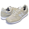 new balance M996LRF MADE IN U.S.A.画像