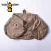 BOB ALLEN Deluxe Game Bag画像
