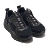 UGG Miwo Trainer Low BLACK TNL 1104970-BTNL画像