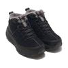 UGG Miwo Trainer High BLACK TNL 1104971-BTNL画像