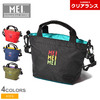 MEI FAMILY SHARE TOTE SMALL 191001画像