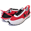 UNDERCOVER × NIKE DAYBREAK UNIVERSITY RED/BLACK CJ3295-600画像