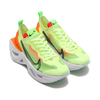 NIKE W ZOOM X VISTA GRIND BARELY VOLT/BLACK-ELECTRIC GREEN BQ4800-700画像