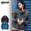 glamb Jam denim riders GB0419-JK15画像