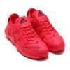 adidas Originals FYW S-97 W SCHOCK RED/SCHOCK RED/CORE BLACK EE5329画像