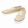 VANS CLASSICS AUTHENTIC 44 DX (ANAHEIM FACTORY) KHAKI VN0A38ENV7K画像