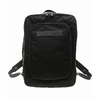 Felisi 2Way Bag 19-63-DS-041画像