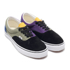 VANS ERA OTW RALLY BLACK/TRUE WHITE VN0A4BV4VXU画像