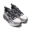 NIKE SIGNAL D/MS/X BLACK/WHITE-FOOTBALL GREY-PALE VANILLA AT5303-002画像
