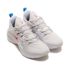 NIKE SIGNAL D/MS/X WHITE/RED ORBIT-SUMMIT WHITE-BLUE HERO AT5303-100画像