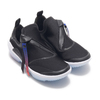 NIKE W JOYRIDE OPTIK BLACK/BLACK-RACER BLUE-TOTAL CRIMSON AJ6844-005画像
