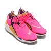NIKE JOYRIDE CC3 SETTER HYPER PINK/KUMQUAT-BLACK-RACER BLUE AT6395-600画像
