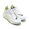 NIKE JOYRIDE CC3 SETTER WHITE/BLACK-BARELY VOLT-TOTAL CRIMSON AT6395-100画像