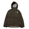 THE NORTH FACE DOT SHOT JACKET NEW TAUPE NP61930画像