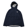 THE NORTH FACE DOT SHOT JACKET URBAN NAVY NP61930画像