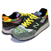 new balance M998AWK MADE IN U.S.A. FESTIVAL PACK画像