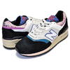 new balance M997PAL MADE IN U.S.A. FESTIVAL PACK画像
