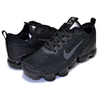 NIKE AIR VAPORMAX FLYKNIT 3(GS) blk/anthracite-white BQ5238-001画像