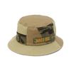AVIREX REMAKE HAT 6199101画像