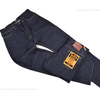TOYS McCOY OVERALLS for RIDERS DENIM LOT 001Z TMP1804画像