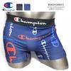 Champion BOXER BRIEFS CM6-Q103画像