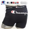 Champion BOXER BRIEFS CM6-P206画像