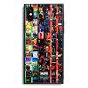 APPLEBUM Obi Textile iPhone Case画像