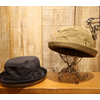 COLIMBO HUNTING GOODS CROSSBOW HAT ZU-0600画像