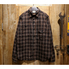 JELADO Smoker Shirt JP43118画像