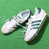 adidas Originals COUNTRY OG RUNNING WHITE/COLLEGEATE GREEN/CLEAR BROWN EE5745画像