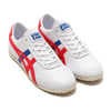 Onitsuka Tiger TAI-CHI WHITE/RED 1183A399-100画像