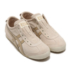 Onitsuka Tiger MEXICO 66 SLIP-ON NATURAL 1183A438-200画像