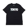 NIKE AS TOKYO CITY TEE BLACK CK0578-010画像