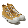 CONVERSE ALL STAR STITCHING HI MUSTARD 31300990画像