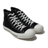 CONVERSE ALL STAR STITCHING HI BLACK 31300991画像