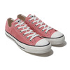 CONVERSE ALL STAR WASHEDCORDUROY OX PINK 31301022画像