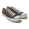 CONVERSE ALL STAR WASHEDCORDUROY OX BROWN 31301020画像