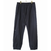 A-COLD-WALL* OVERLOCK NYLON TROUSERS ACW-MF19-TNC03画像
